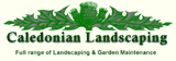 Caledonian Landscaping